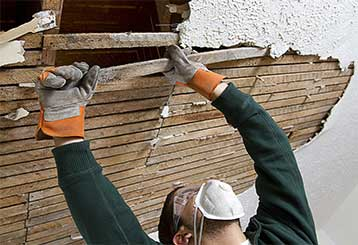 Why You Need To Consider Getting Rid of That Old Popcorn Ceiling | Drywall Repair & Remodeling Agoura Hills, CA