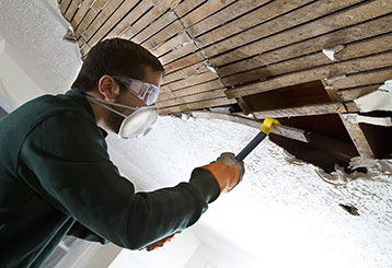 Popcorn Ceiling Removal | Drywall Repair & Remodeling Agoura Hills, CA