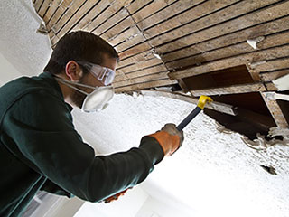 Ceiling Popcorn Removal | Drywall Repair & Remodeling Agoura Hills, CA
