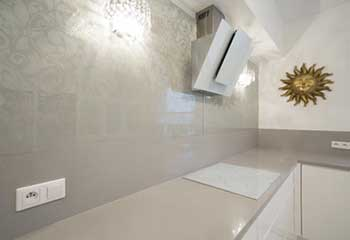 Tile Installation Near Agoura Hills | Drywall Repair & Remodeling Agoura Hills