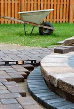 Patio Repair Near Agoura Hills